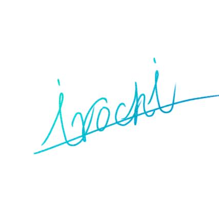 いろち's user icon
