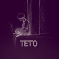 TETO@致し方ないのか運営よのユーザーアイコン