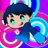 kia*・'s user icon