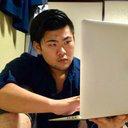 佐藤 花太郎のユーザーアイコン