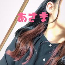 亜紗/あさまのユーザーアイコン