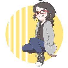 七海柑's user icon
