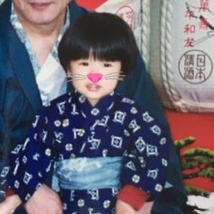 田中🐟(SAKANA)のユーザーアイコン