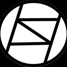 K§Kのユーザーアイコン