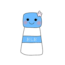 紫珱/しおう*✿10/1ヒロイン育成計画のユーザーアイコン