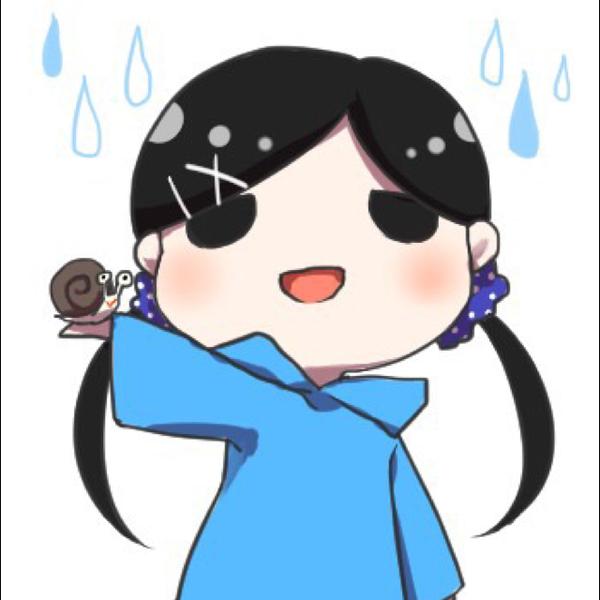 烏帽子's user icon