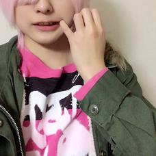 高山 春's user icon