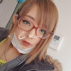華蝶-Rantyou-'s user icon