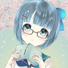 龍崎 翔葉のユーザーアイコン