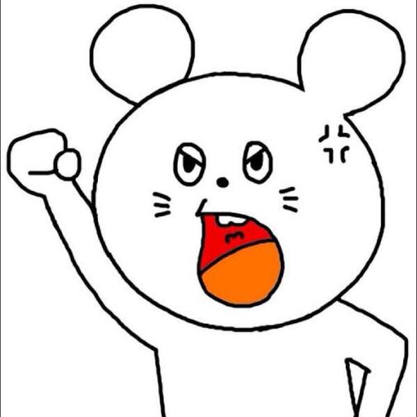 hijikata1046のユーザーアイコン