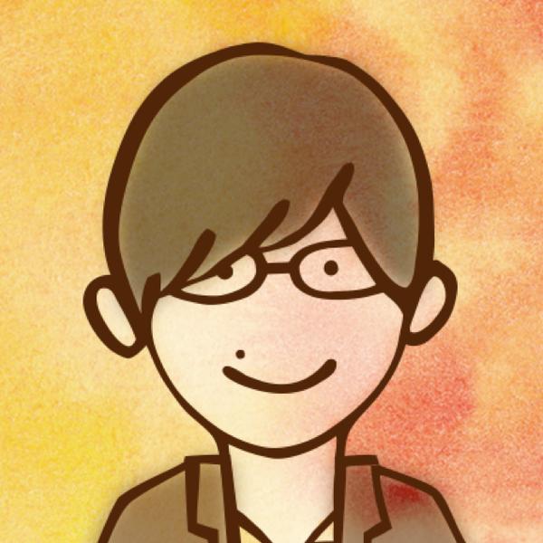 Hiro@Pianoのユーザーアイコン