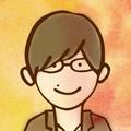 Hiro@Piano