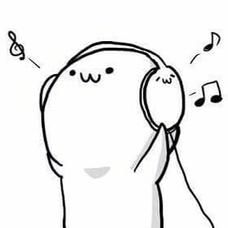 染⏩'s user icon