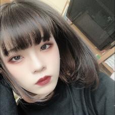 もんちゃ's user icon