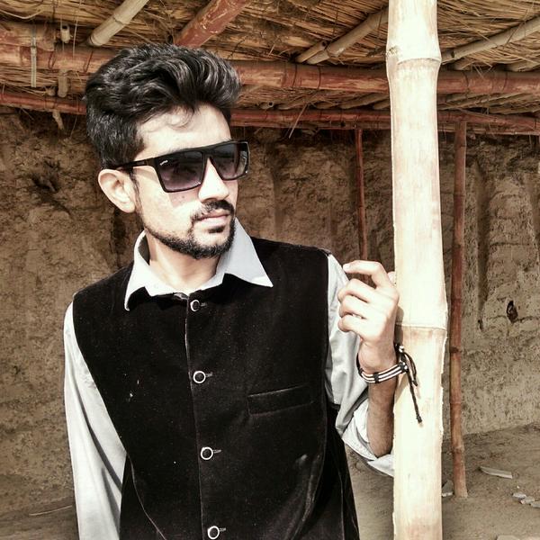 Abdullahのユーザーアイコン