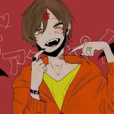 ひさくん's user icon