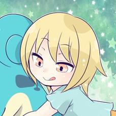 小浪's user icon