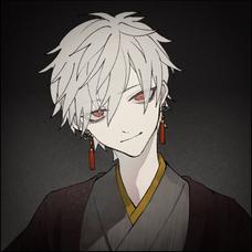 カズ's user icon