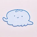 バニラ's user icon