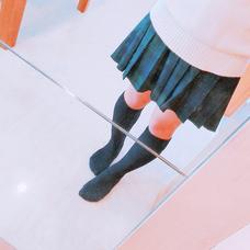 かほ️\♡/のユーザーアイコン