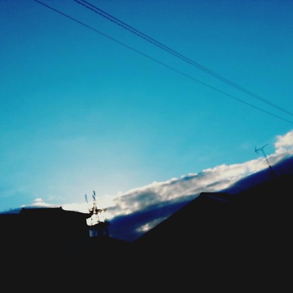 nayuta_*のユーザーアイコン