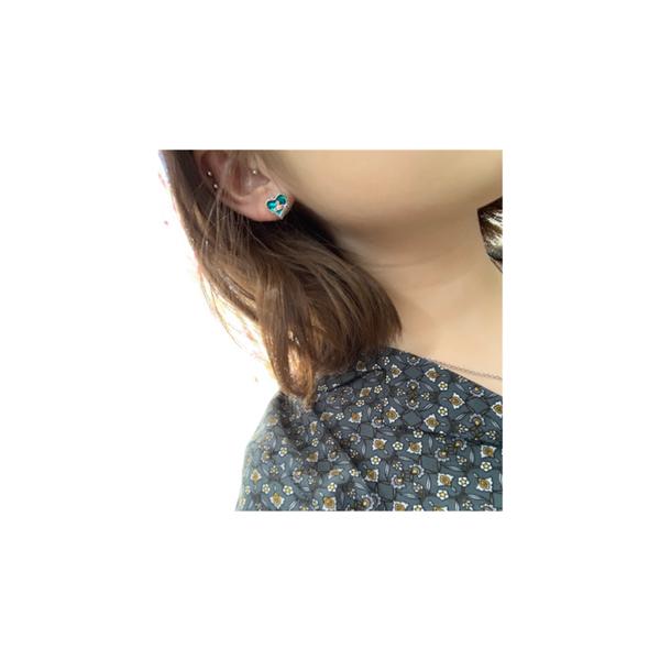 maru.のユーザーアイコン