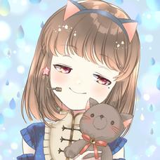 luna@Twitterしてます's user icon