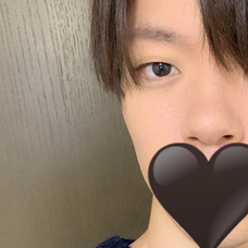 Ryo【from Liyoru】のユーザーアイコン