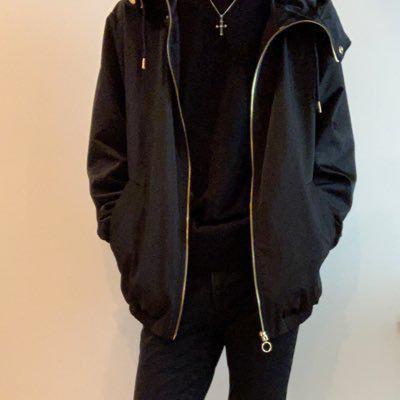 Ryo【from Liyoru】引退のユーザーアイコン
