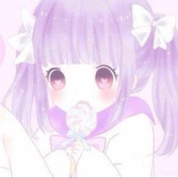 ♡ ♡ 美生 (!)のユーザーアイコン