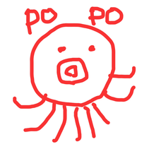 popopoのユーザーアイコン