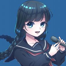 和奏@歌いたい季節のユーザーアイコン