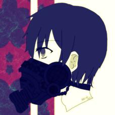 榛葉 翠のユーザーアイコン