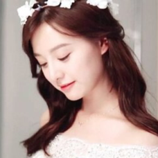 soheeのユーザーアイコン