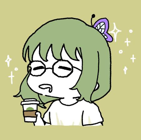 ユマのユーザーアイコン