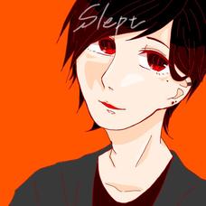 えっぐ/sleptのユーザーアイコン