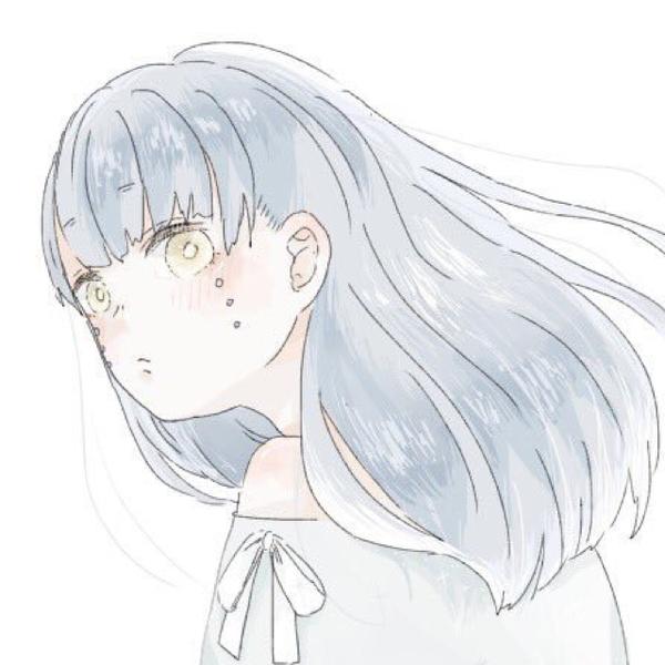 Rai@花に亡霊ÜPのユーザーアイコン