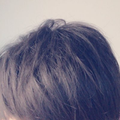 Naoya416ceのユーザーアイコン