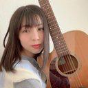 灰色と青 米津玄師 菅田将暉 By Ar 音楽コラボアプリ Nana