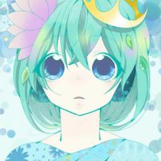 まりん @ 元NoiSe's user icon