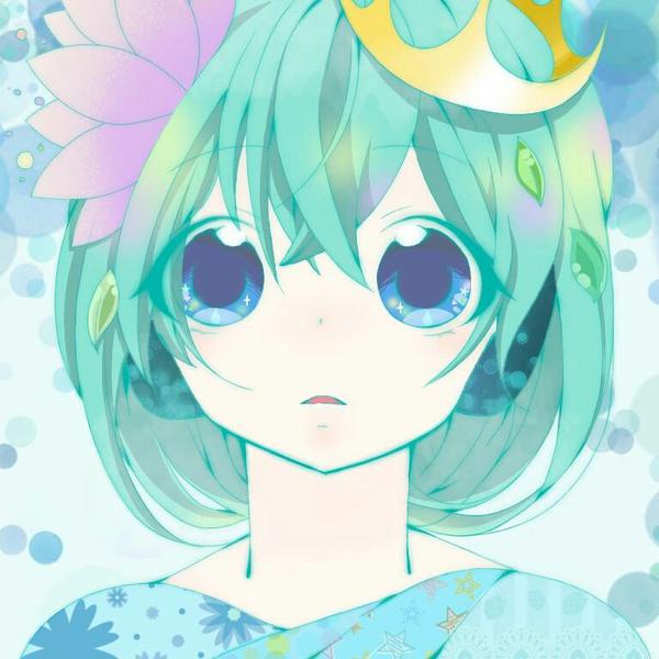 まりん @ 元NoiSeのユーザーアイコン