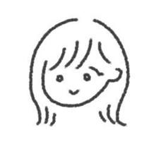 ちの子のユーザーアイコン