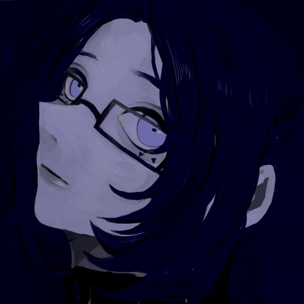 小柳*'s user icon