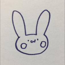 紺野 碧のユーザーアイコン
