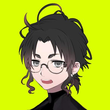 もち米屋's user icon