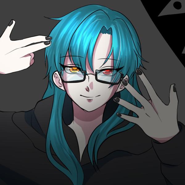 麗凰☆Reoのユーザーアイコン