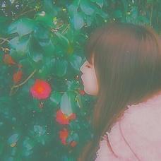 愛(´・ω・ `)のユーザーアイコン