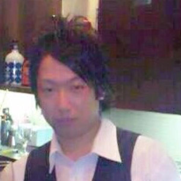 紅茶ん☆唄い屋🍙のユーザーアイコン