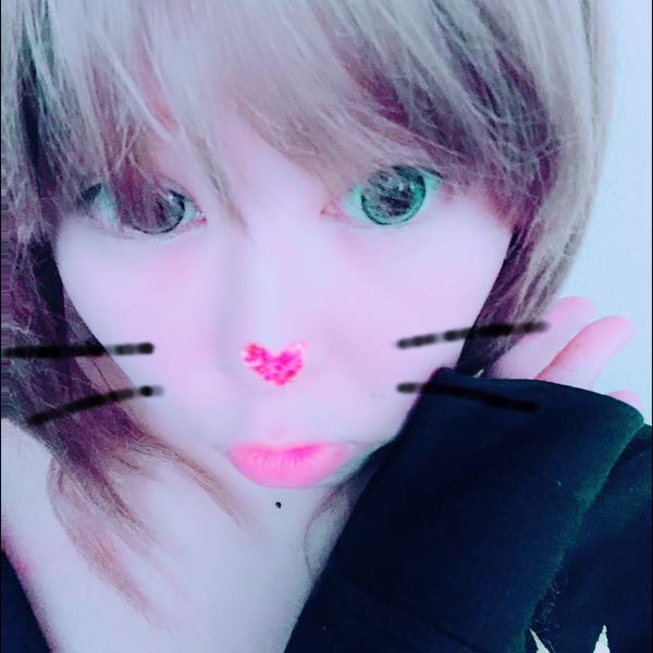 R♥姫ちゃまのユーザーアイコン