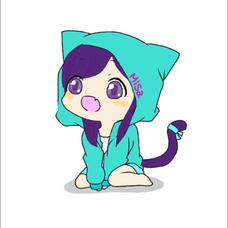 misa♪@Choco☆*:相方‧✧̣̥̇‧恋いちごのユーザーアイコン